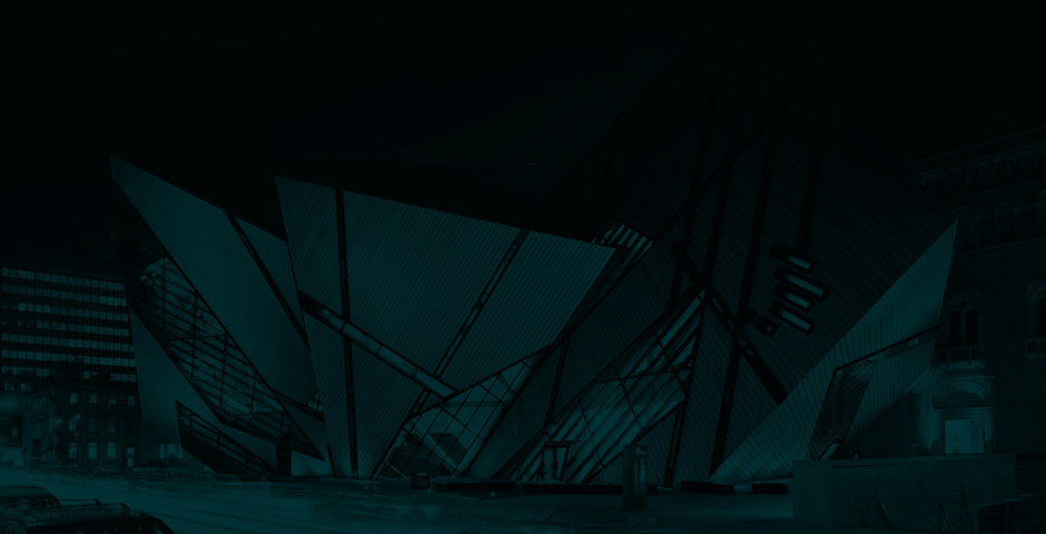 Fullscreen_sector_14