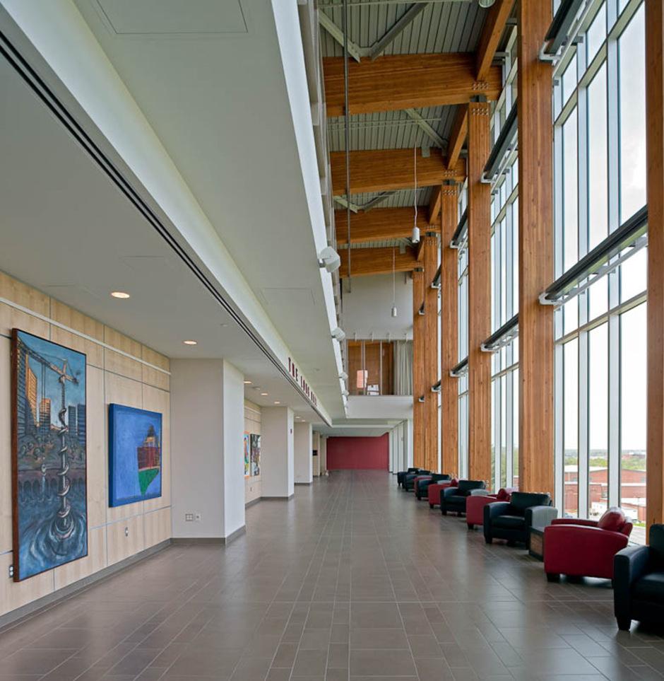 Global Architectural, Interior, Landscape