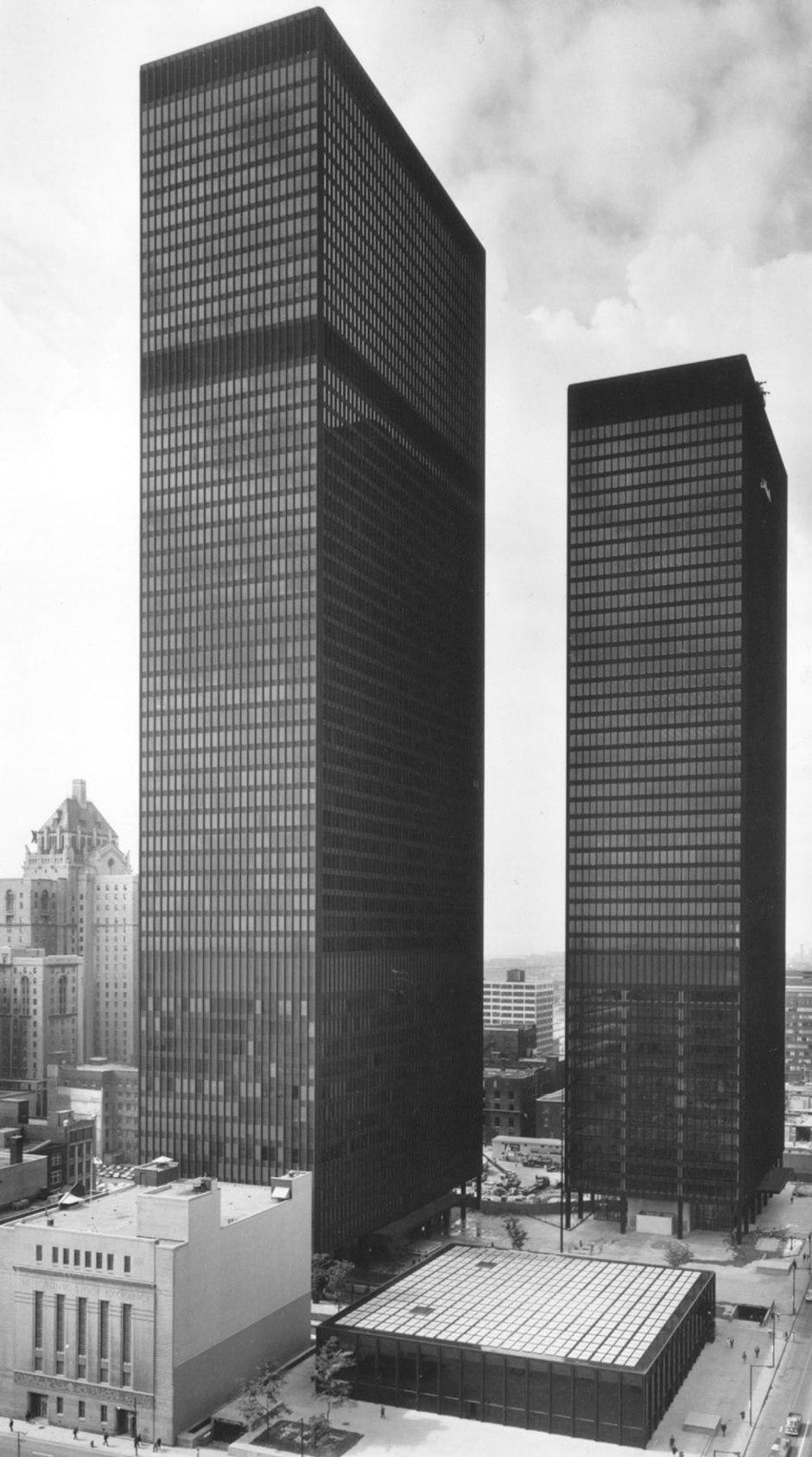 toronto dominion bank singapore career