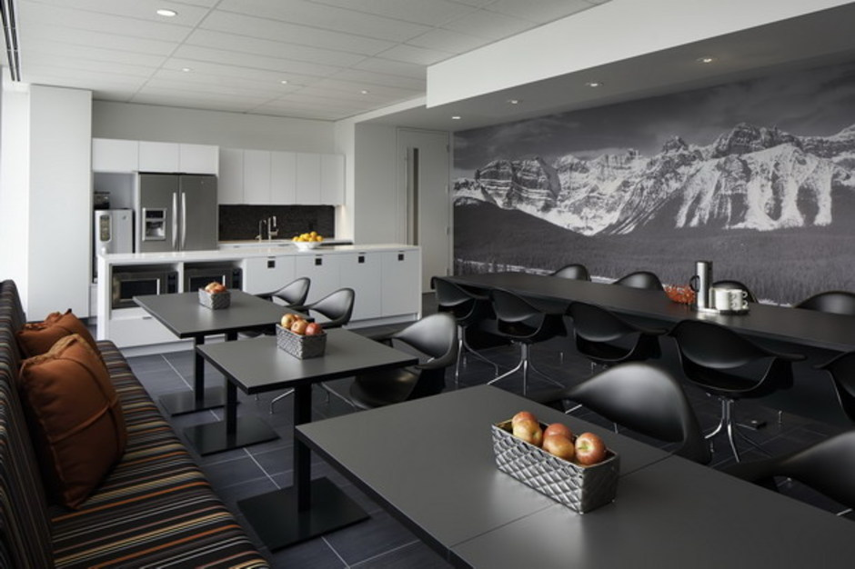 B h architects global architectural interior landscape for Office design jargon