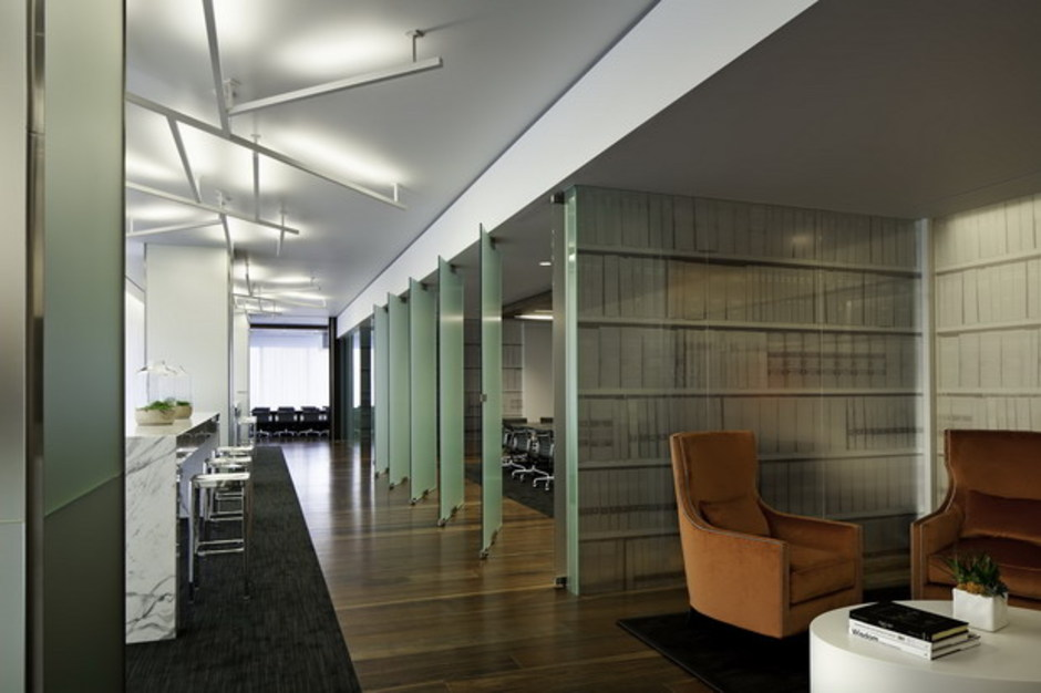 office interior design toronto. bh architects global architectural interior landscape sustainability and planning design firm with offices in toronto vancouver office n