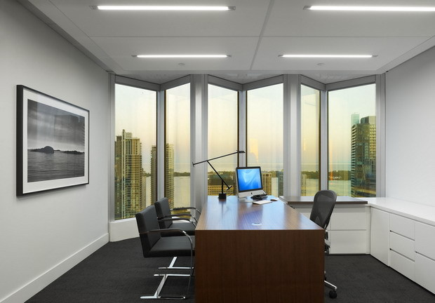 B h architects global architectural interior landscape for Interior design agency toronto
