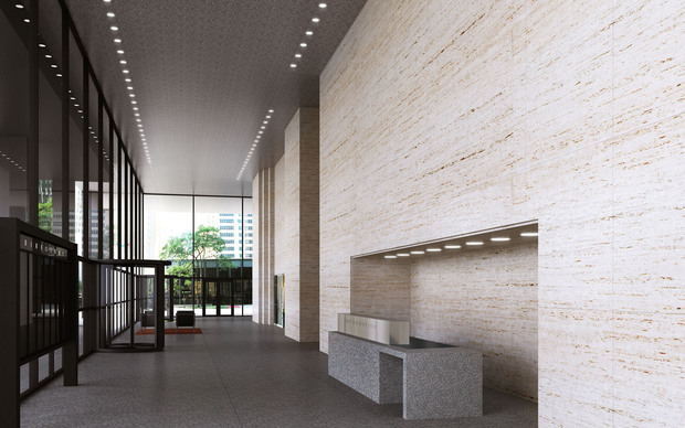 B H Architects Global Architectural Interior Landscape