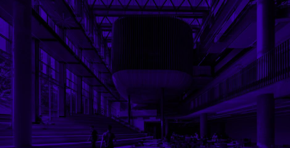 Fullscreen_sector_7
